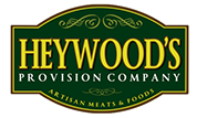 Butcher shop in Marietta Georgia