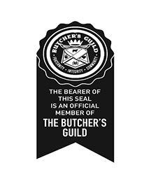 Best beef salami sausage pork in Marietta Georgia
